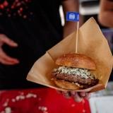 Beer_burger_fest_ljubljana