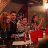 wine_tasting_ljubljana