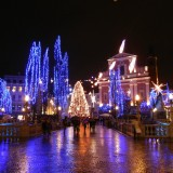 ljubljana_christmas