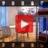 Video Gallery - Youth Ljubljana Hostel